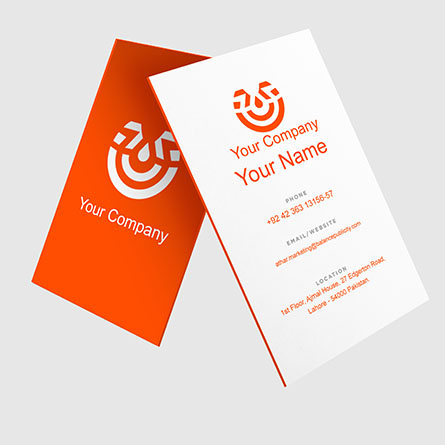 Business card printing in pakistan online custom design business card 38 reheart Gallery
