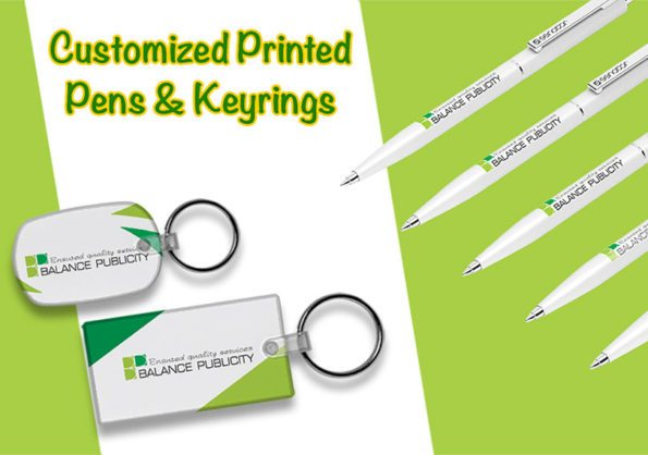 Printing company in pakistan online printing in pakistan printing lahore